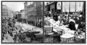 Mercado-de-San-Miguel-mismaridajes