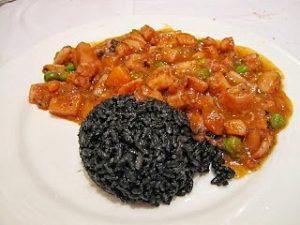 arroz casa paulino miss maridajes