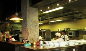 cocina bascook mismaridajes