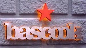 bascook