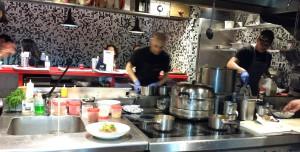 otra-cocina