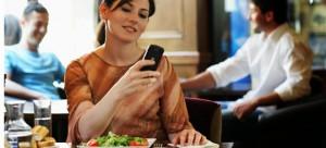 38136-dieta-restaurante