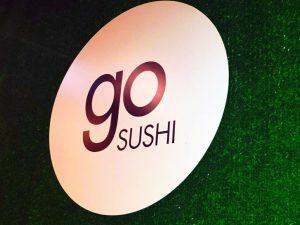 go sushi gijon miss maridajes