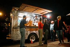 Food-Trucks_1649_
