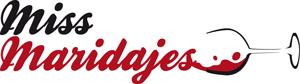 Miss Maridajes · Blog gastronómico Logo