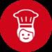 tips-cocinero