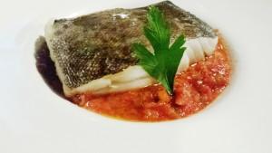 bacalao al pisto, dónde comer bacalao en Gijón