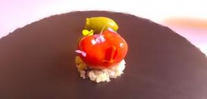 Falso tomate, La Candela, Miss Maridajes