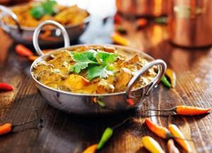 recetas-de-cocina-india