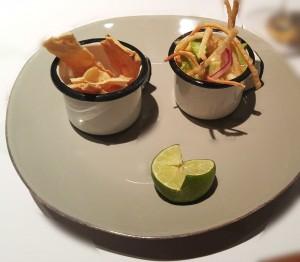 tacos aroma smismaridajes