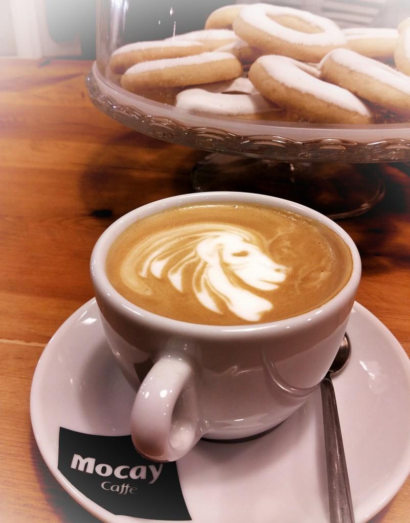 cafemismaridajes