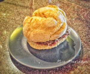 hamburguesasallstrassemismaridajes