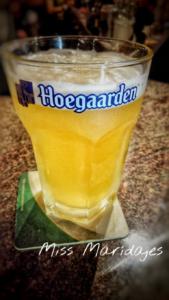 cervezamismaridajes