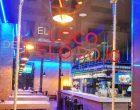El Loco del Pelo Rojo, gastrobar Oviedo