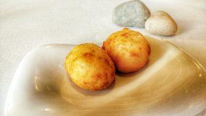 croquetas regueiro mis maridajes blog gastronomico