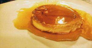 tarta-de-queso cordero segovia Miss Maridajes, blog gastronomico