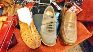 zapatos Reyes Magos Miss Maridajes