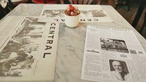 cafes budapest miss maridajes