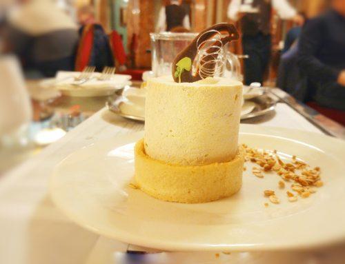 Las 7 mejores cafeterías en Budapest