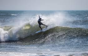 surf a que huele el verano miss maridajes