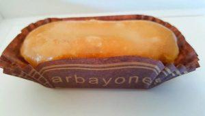 Carbayon: Camilo de Blas, Miss Maridajes