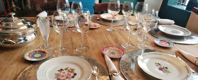 Los 10 restaurantes que nuca fallan en Madrid, Miss Maridajes