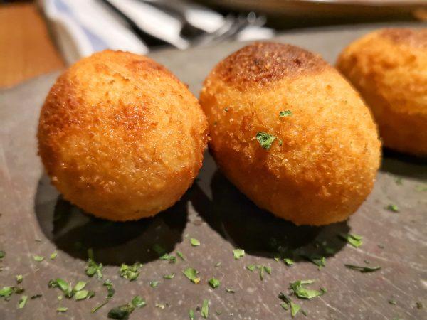 Restaurante Lur, Miss Maridajes