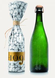 109 en rima Gastro-bar La Marejada, Mis Maridajes