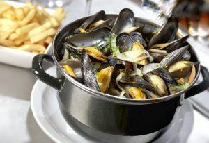 donde comer en bruselas mis maridajes, 11 razones para comerte y beberte Bruselas