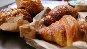 Ble sucre croissant Miss Maridajes