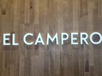 El Campero, Miss Maridajes