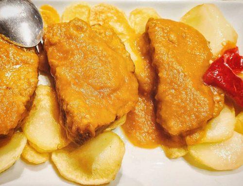 Dónde comer el mejor bonito de Gijón