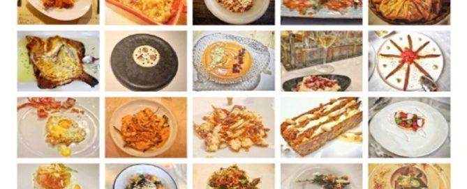 Los 19 mejores platos del 2019 Miss Maridajes