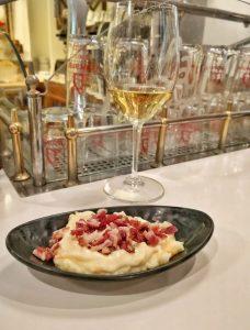 La Cosmopolita, los 19 mejores platos del 2019