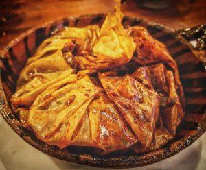 El Cardena, Los 19 mejores platos del 2019