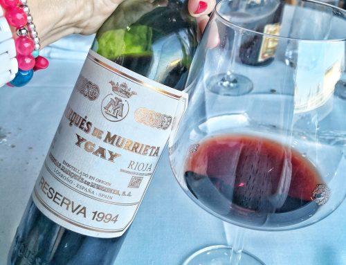 Retos para esta cuarentena : aprende a catar vino
