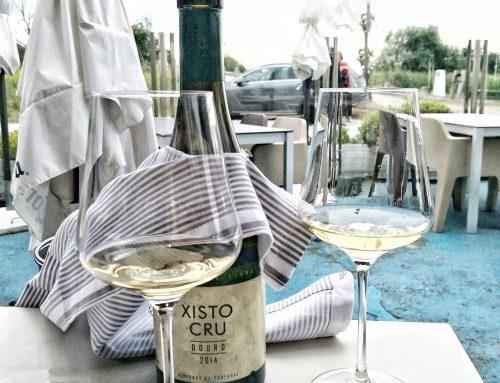 12 restaurantes en Asturias con terraza en tiempo de coranavirus